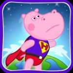 Kids Superheroes free (mod) 1.4.2