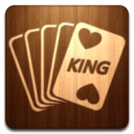 King or Ladies preference (mod) 3.4