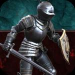 Kingdom Quest Crimson Warden 3D RPG (mod) 1.3