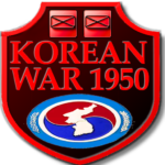 Korean War 1950 (free) (mod) 2.2.2.0