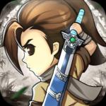 Kungfu Heroes (mod) 1.9.5