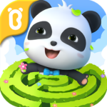 Labyrinth Town – FREE for kids (mod) 8.48.00.01