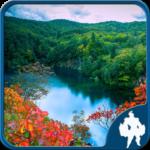 Lakes Jigsaw Puzzles (mod) 1.9.17