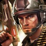 League of War Mercenaries  9.12.19 (mod)