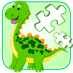 Learn Animals – Kids Puzzles (mod) 1.3