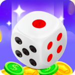 Lucky Dice-Hapy Rolling (mod) 1.0.14
