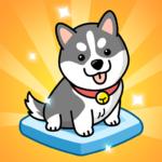 Lucky Puppy (mod) 1.1.5