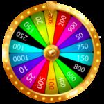 Lucky Spin the Wheel – Win Free FF Diamond (mod) 1.10