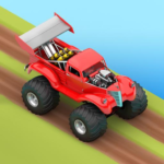 MMX Hill Dash 2 – Offroad Truck, Car & Bike Racing (mod) 11.02.12140