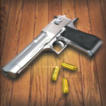 Merge Gun: Free Elite Shooting Games (mod) 1.0.64