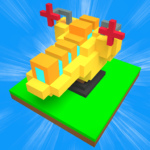 Merge Tower Defense  3.0.8 (mod)