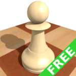 Mobialia Chess Free (mod) 5.4.0