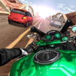 Extreme Car Driving Simulator  6.0.5p1 (mod)