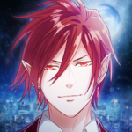 My Devil Lovers – Remake: Otome Romance Game (mod) 2.0.10