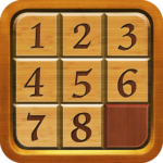Numpuz Classic Number Games, Free Riddle Puzzle  5.0501 (mod)