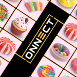 Onnect – Pair Matching Puzzle (mod) 2.9.4