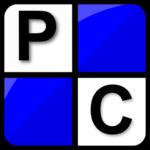 Palavras Cruzadas (mod) 1.0.73-gp