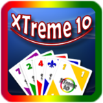 Phase XTreme Rummy Multiplayer (mod) 1.9.5