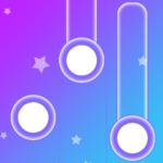 Piano Tap: Tiles Melody Magic (mod) 4.8