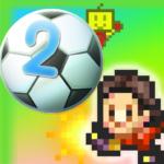 Pocket League Story 2  2.1.5 (mod)