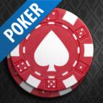 Poker Games: World Poker Club  1.162 (mod)