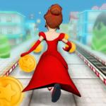 Princess Run Game (mod) 1.8.0