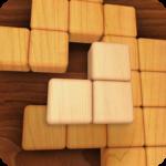 Puzzle Blast  1.65(mod)