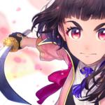 [新作]サクラ革命 ~華咲く乙女たち~-ドラマチックRPG- (mod) 1.1.1