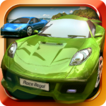 Race Illegal: High Speed 3D (mod) 1.0.53