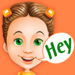 Reach Speech: Speech therapy for kids and babies (mod) 20.9.6