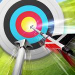 Real Archery 2020 (mod) 1.13