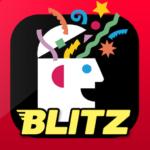 Scattergories Blitz – Ready, Set, List! (mod) 1.1.6