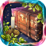 Secret Quest Hidden Objects Game – Mystery Journey (mod) 2.8