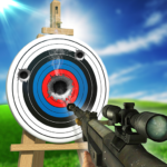 Shooter Game 3D (mod) 10.0