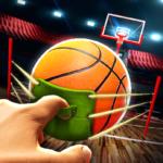 Slingshot Basketball! (mod) 1.0.4