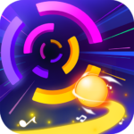 Smash Colors 3D Free Beat Color Rhythm Ball Game 0.3.80 (mod)