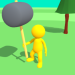 Smashers.io – Fun io games (mod) 0.8.1