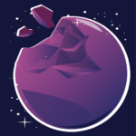 Space Merge: Galactic Idle Game (mod) 1.2.3