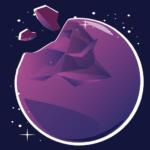 Space Merge: Galactic Idle Game (mod) 1.2.3
