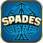 Spades Online – Ace Of Spade Cards Game (mod) 7.0