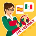 Spanish for Beginners: LinDuo HD (mod) 5.18.4