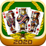 Spider Solitaire – Classic Solitaire Collection (mod) 1.0.10005