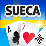 Sueca Online  107.1.14APK (MODs, Unlimited Money) Hack Download for android