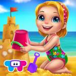 Summer Vacation – Beach Party (mod) 1.0.9