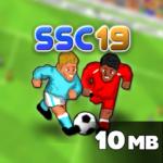 Super Soccer Champs FREE  1.6.2 (mod)
