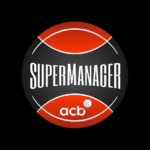 SuperManager acb (mod) 7.0.7