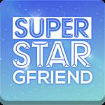 SuperStar GFRIEND  2.12.2 (mod)