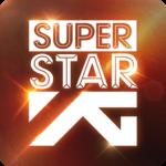 SuperStar YG  3.0.16 (mod)