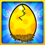 TAMAGO Monsters Returns (mod) 3.4.0