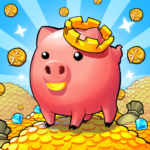 Tap Empire: Idle Tycoon Tapper & Business Sim Game (mod) 2.9.24